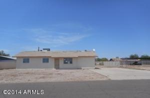 6928 E HERMOSA VISTA Drive, Mesa, AZ 85207