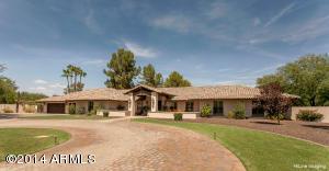 11221 N 55TH Street, Scottsdale, AZ 85254