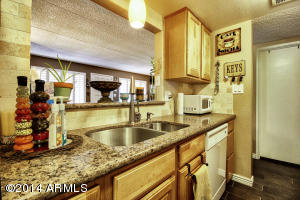 240 S OLD LITCHFIELD Road, 119, Litchfield Park, AZ 85340