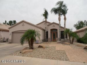 8163 E MARIA Drive, Scottsdale, AZ 85255