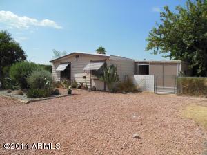 7616 E HARMONY Avenue, Mesa, AZ 85209