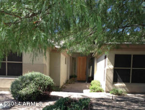 16558 N 104TH Way, Scottsdale, AZ 85255