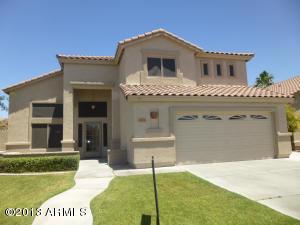 7472 W IRMA Lane, Glendale, AZ 85308