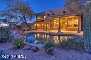 24200 N ALMA SCHOOL Road, 50, Scottsdale, AZ 85255