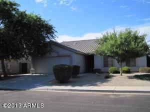 10726 E FORGE Avenue, Mesa, AZ 85208