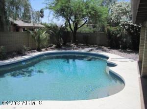 1849 S SPRUCE Street, Mesa, AZ 85210