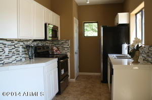 13644 N SAGUARO Boulevard, 101, Fountain Hills, AZ 85268