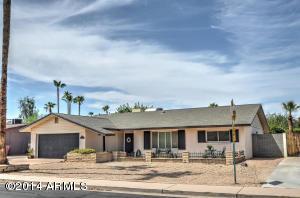8332 E LINCOLN Drive, Scottsdale, AZ 85250