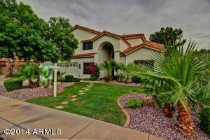 6206 E MARILYN Road, Scottsdale, AZ 85254