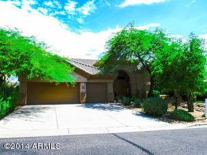 16265 N 108TH Way, Scottsdale, AZ 85255