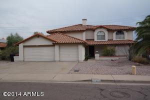 10101 E BECKER Lane, Scottsdale, AZ 85260
