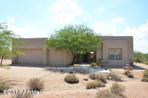 31102 N 60TH Street, Cave Creek, AZ 85331