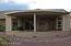 14129 W PECOS Lane, Sun City West, AZ 85375