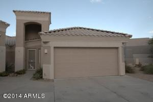 16450 E AVENUE OF THE FOUNTAINS, 8, Fountain Hills, AZ 85268