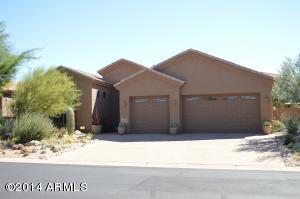 9875 E PRESERVE Way, Scottsdale, AZ 85262