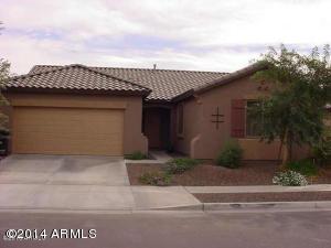 14533 W JENAN Drive, Surprise, AZ 85379