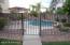 9333 W MELINDA Lane, Peoria, AZ 85382