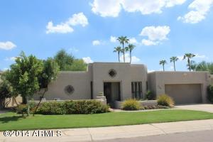 6707 E BEVERLY Lane, Scottsdale, AZ 85254