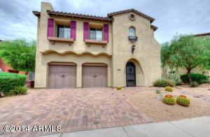 22612 N 39TH Terrace, Phoenix, AZ 85050