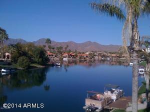 10080 E MOUNTAINVIEW LAKE Drive, 163, Scottsdale, AZ 85258