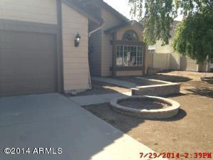 11828 N 90TH Place, Scottsdale, AZ 85260