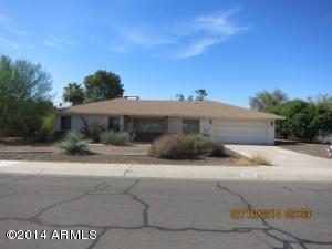 6935 E VISTA Drive, Paradise Valley, AZ 85253