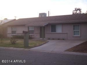8141 E 1ST Avenue, Mesa, AZ 85208