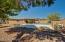 40420 N 65TH Place, Cave Creek, AZ 85331