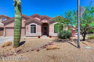 10340 E ACOMA Drive, Scottsdale, AZ 85255