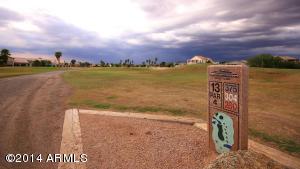 2640 N PLATINA, Mesa, AZ 85215
