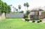 3840 E JUNE Circle, Mesa, AZ 85205