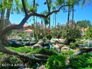 10019 E MOUNTAIN VIEW Road, 1116, Scottsdale, AZ 85258