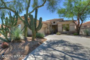 8273 E HOVERLAND Road, Scottsdale, AZ 85255