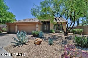 6401 E WALTANN Lane, Scottsdale, AZ 85254