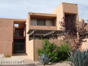 7401 N SCOTTSDALE Road, 2, Paradise Valley, AZ 85253