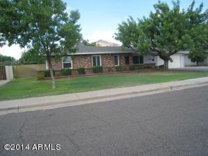 5002 E MITCHELL Drive, Phoenix, AZ 85018