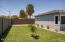 4119 E Indianola Avenue, Phoenix, AZ 85018