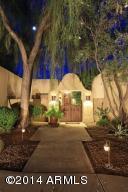 7459 E BUTLER Drive, Scottsdale, AZ 85258