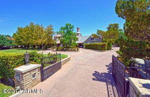 36 BILTMORE ESTATES, Phoenix, AZ 85016