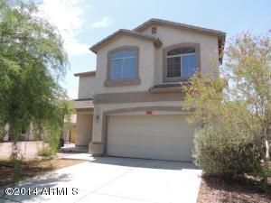 10137 E CICERO Circle, Mesa, AZ 85207