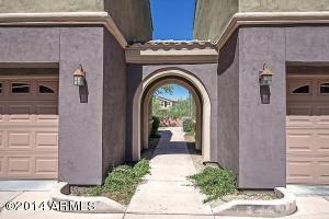 3935 E ROUGH RIDER Road, 1066, Phoenix, AZ 85050