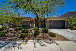 8663 W LARIAT Lane, Peoria, AZ 85383
