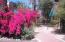 4540 N 44TH Street, 3, Phoenix, AZ 85018