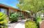 4132 E Patricia Jane Drive, Phoenix, AZ 85018