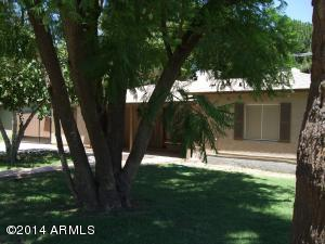 2945 N 47TH Street, Phoenix, AZ 85018