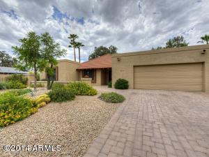 16008 N 52ND Place, Scottsdale, AZ 85254