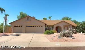 5859 E JANICE Way, Scottsdale, AZ 85254