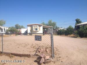 1484 E 22ND Avenue, Apache Junction, AZ 85119