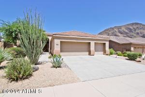 13510 E ESTRELLA Avenue, Scottsdale, AZ 85259