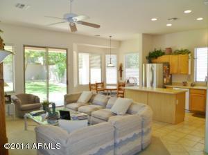 10411 E Pine Valley Drive, Scottsdale, AZ 85255